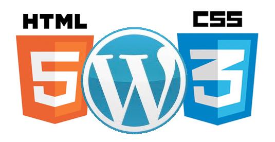 webtechs